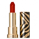 Sisley-le-phyto-rouge-41-rouge-miami-3-4-gr