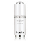 La-prairie-white-caviar-illuminating-eye-serum