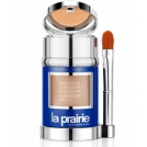 La-prairie-skin-caviar-golden-beige-concealer-foundation-spf15-sunscreen
