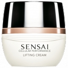 Sensai-cellular-performance-lifting-cream-40-ml