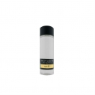 Janzen-sun-81-fragrance-sticks-navulling-200-ml