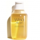 Shiseido-waso-quick-gentle-cleanser-150-ml