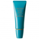 Shiseido-sun-protection-eye-cream-spf25