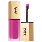 Yves-saint-laurent-tatouage-couture-matte-stain-19-fushia-intime-6-ml