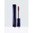 Estee-lauder-pure-color-envy-lash-multi-effect-mascara-6ml
