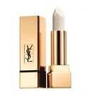 Yves-saint-laurent-rouge-pur-couture-12-blanc-manifesto