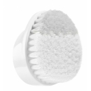 Clinique-sonic-system-extra-gentle-cleansing-brush-head