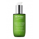 Biotherm-skin-oxygen-strengthening-concentrate-serum-50-ml