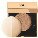 Yves-saint-laurent-touche-eclat-le-cushion-br40