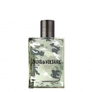 Zadig-voltaire-this-is-him!-no-rules-eau-de-toilette-50-ml