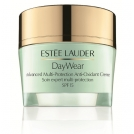 Estee-lauder-daywear-normaal-en-combi-huid-advanced-multi-protection