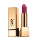 Yves-saint-laurent-rouge-pur-couture-007-le-fuchsia