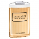 Trussardi-riflesso-showergel-200-ml