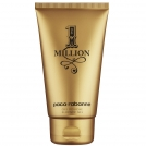 Paco-rabanne-1-million-shower-gel-150-ml