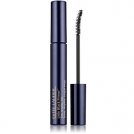 Estee-lauder-little-001-black-primer