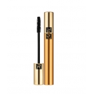 Yves-saint-laurent-mascara-volume-effet-noir-radiance-7-5-ml