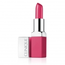 Clinique-pop-lip-008-cherry-lipstick
