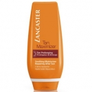 Lancaster-aftersun-tan-maximizer-soothing-moisturizer
