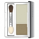 Clinique-all-about-shadow-duo-mixed-greens