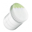 Clinique-city-block-purifying-cleansing-brush