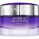 Lancome-renergie-multi-lift-spf-15-creme-riche-50-ml