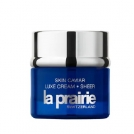 La-prairie-skin-cviar-luxe-cream-sheer-50-ml