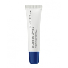 Biotherm Beurre de Levres Replumping & Smoothing Lip Balm