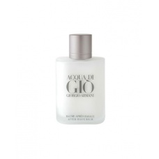 Armani Acqua di Gio Heren After Shave Balm