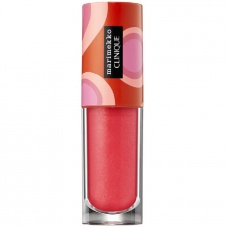 Clinique Pop Splash 12 Rosewater