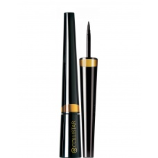 COLLISTAR EYELINER 001 TECHNICO