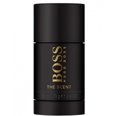 Boss The Scent For Him Deodorant Stick