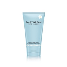 Marc Jacobs Daisy Dream Body Lotion