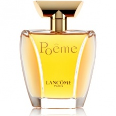 Lancome Poeme Eau de Parfum Spray
