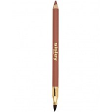 Sisley Phyto Perfect Lip Liner · 02 · Beige Naturel
