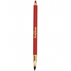 Sisley Phyto Perfect Lip Liner · 07 · Ruby
