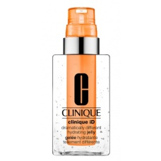 Clinique ID Dramatically Different Hydrating Jelly Vermoeidheid
