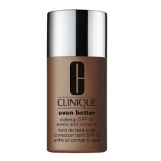 Clinique Even Better Foundation SPF 15 CN 127 Truffle