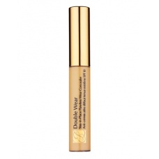 Estee Lauder Double Wear Stay In Place Concealer 2C Light Medium