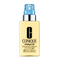 Clinique ID Dramatically Different Oil-Control Gel Poriën & Ongelijkmatige Huidstructuur