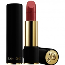 Lamcome Absolu Rouge Cream 006