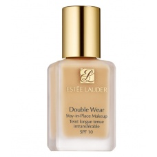 Estee Lauder Double Wear Stay-In-Place SPF 10 1N1 Ivory Nude