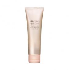 Shiseido Benefiance WR24 Extra Creamy Cleansing Foam