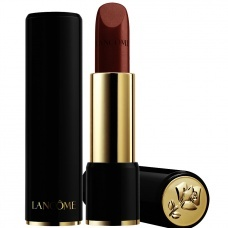 Lamcome Absolu  Rouge Cream 011