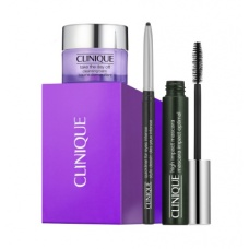 Clinique High Impact Mascara Set