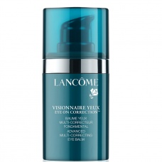 Lancome Visionnaire Eye On Correction