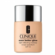 Clinique Even Better WN 04 Bone - SPF 15