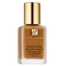 Estee Lauder Double Wear Stay-In-Place Foundation SPF 10 5N2 Amber Honey
