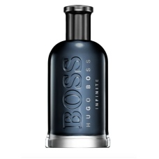 Boss Bottled Infinite Eau De Parfum