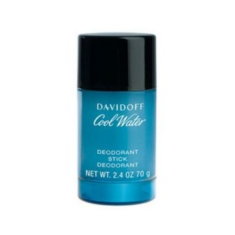 Davidoff Davidoff Cool Water Deodorant Stick Men