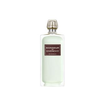 Givenchy GIVENCHY MONSIEUR EDT